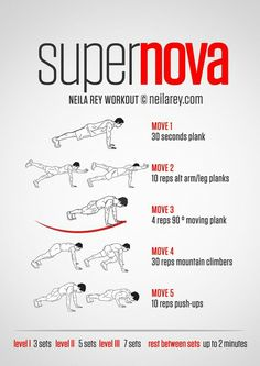 Ab workouts for men workout sheet abs workout routines, 300 Neila Rey Workout, Abs Workout Video, Insanity Workout, Best Ab Workout, Abs Workout Routines, Abs Workout For Women, Ab Workout At Home, At Home Workouts, 300 Workout