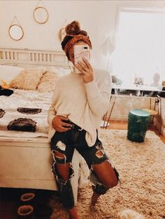 fashion teenage ideas to look cool and fashionable 45 – fabriciofashion.c… fashion teenage ideas to look cool and fashionable 45 – fabriciofashion. Look Fashion, Teen Fashion, Autumn Fashion, Fashion Outfits, Fashion Black, Fashion Ideas, Teenager Fashion, Fashion Trends, Womens Fashion