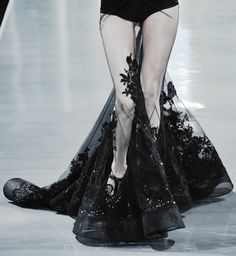 christian dior couture fw 08-09