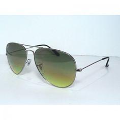 0a4e1170edca2 Buy Ray Ban Aviator Sunglasses RB3025 004 2f 2N online in Pakistan