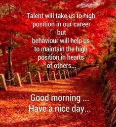 good morning yoga quotes wake up good morning yoga quotes ; good morning yoga quotes wake up ; good morning quotes with yoga ; Good Morning Flowers, Good Morning Love, Good Morning Friends, Good Morning Wishes, Good Morning Images, Morning Pics, Beautiful Morning Quotes, Good Morning Quotes For Him, Good Morning Inspirational Quotes