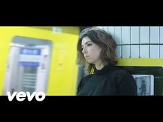 Little Green Cars -  Easier Day - from Ireland