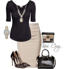 Classic Beauty by keri-cruz on Polyvore $24.99 rayban sunglasses  http://www.okglassesvips.com