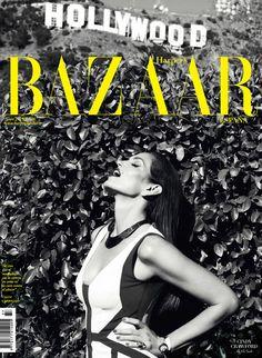 Cindy-Crawford-Harpers-Bazaar-Spain-Nagi-Sakai-01.jpg (539×737)
