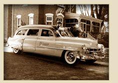 Skinner Funeral Homes Eaton Rapids, MI  48827