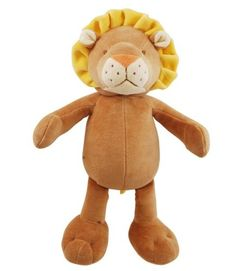 Simply Fido Leo 10Inch Brown Lion Squeakers Dog Toy >>> You can get more details by clicking on the image.Note:It is affiliate link to Amazon.