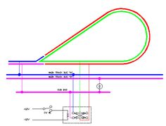 b647e16e3db606fea48bf9b2032075a0 Understanding Track Wiring Diagram on understanding electrical diagrams, pinout diagrams, understanding circuits diagrams, understanding engineering drawings, understanding transformer diagrams, understanding foundation diagrams, understanding ladder diagrams, electronic circuit diagrams, understanding schematic diagrams,