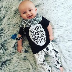 Modest 2018 New Cute Infant Newboran Baby Kid Girl Sunsuit Bodysuit Cotton Clothes Outfit Sweet And Cute Print Headband Ch Fragrant In Flavor