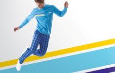 8ccc3c76241 Adidas Fashion Performance S S12 Adidas Fashion