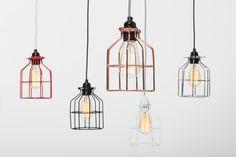 Het Lichtlab No.15