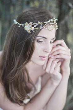Lavender By Jurgita ~ Timeless & Elegant Wedding Jewellery + 15% Saving For Readers | Love My Dress® UK Wedding Blog