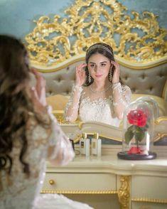 Russian Fashion, Russian Style, Stylish Dpz, Girls Dpz, King Queen, Beautiful Bride, Art Girl, Simple, Collection