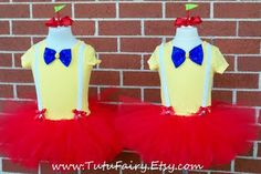 Tweedle Dee and Tweedle Dum Tutu Costumes. so cute-makes me want to do an Alice in Wonderland ballet cosplay. Disney Halloween, Halloween Party, Halloween Ideas, Family Halloween, Halloween 2016, Costume Halloween, Halloween Stuff, Halloween Decorations, Twin Costumes