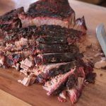 Pulling out all the stops in this instructional and showing you how to turn out the most amazingly tender and juicy smoked brisket you have ever tasted.