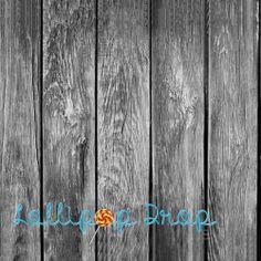 Age Grey Boards #lollipopdropshoppe