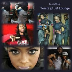 TONITE... catch us at Jet Lounge hosting for Camp Bizzie and Jay Jay Bruh mixtape release party... 1515 Pease ... of course we LIVE on ustream www.mstonic.biz/ustream-live-24