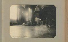Alcune delle prime foto delle scene del crimine, risalenti ai primi anni del Novecento. Alphonse Bertillon
