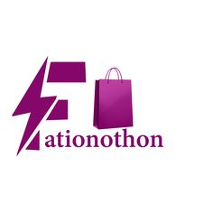 Fashionothon - Get Ease to Buy and Send Valentine Gifts to India now From fashionothon.com! Fashionothon.com is one of the prominent and famous web based gifting gateways of India. For the clients the entry is an immaculate place to shop blessings, blooms and cakes on the web. However now it is putting forth the office to send Valentine Gifts to India.