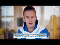 (50) Messenger - najważniejsze narzędzie roku - YouTube