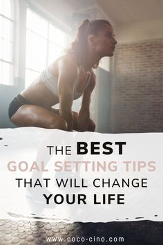 Goals are efforts of people who are interested in improving themselves. But in practice, only 12% of all good intentions are realised because they are often too ambitious or poorly formulated. I will show you: Why goals are that important, How you find your personal goals, How you set them correctly and How you ensure that you really achieve them. #positivemotivation #personaldevelopment #gettingmotivatedinlife #howtokeepmotivated #howtobeproductive #productivitytips #lifemotivation #success Good Motivation, Positive Motivation, Positive Mindset, Smart Method, Change Mindset, Creating A Vision Board, Interpersonal Relationship, Time Management Tips, Personal Goals