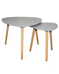 buffet bois de pin blanc et naturel l80 kinder pinterest buffet bois buffet et bois. Black Bedroom Furniture Sets. Home Design Ideas