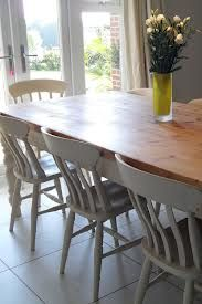 french upcycled furniture - Google Search