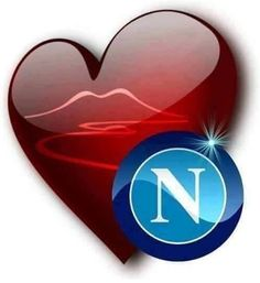 Papi, Tech Logos, Naples, Georgia, Football, Sports, Italy, Posters, Soccer