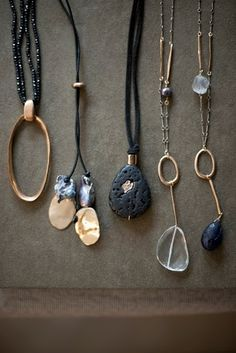 Julie Cohn Design juliecohndesign.com/
