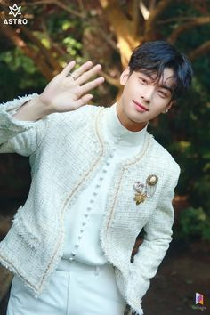 [Astro] Album [All Light] Jacket Shooting Scene Cha Eun Woo, Kpop, Kdrama, Kim Myungjun, Park Jin Woo, Cha Eunwoo Astro, Lee Dong Min, Astro Fandom Name, Pre Debut