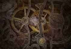 steampunk - Szukaj w Google