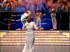 Boney M   Brown Girl in the Ring - YouTube