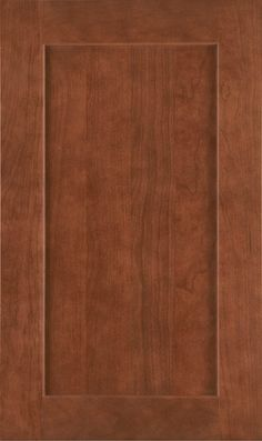 Timberlake Andover Maple Nutmeg Cabinets Love The Color