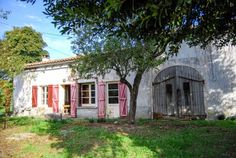 56K - French property, houses and homes for sale in ST AULAIS LA CHAPELLE Charente Poitou_Charentes France by the French estate agents