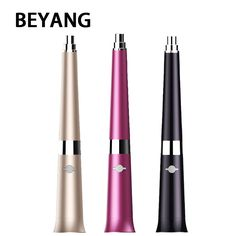 >> Click to Buy << NEW Original Beyang H-legend-7 VV Kit with 4.5ml Easy-operated top filling tank and VV Mod without battery E-Cig big vape #Affiliate
