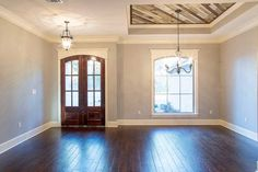 3 Bed Acadian with Bonus Over the Garage - 51734HZ | Acadian, French Country, Southern, Photo Gallery, 1st Floor Master Suite, Bonus Room, Split Bedrooms, Corner Lot | Architectural Designs
