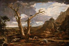 Washington_Allston_-_Elijah_in_the_Desert_-_Google_Art_Project