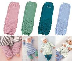 Cheap child bottle, Buy Quality legging leather directly from China child board Suppliers: 4 colors for years toddlers children solid cotton lace leg warmer baby boys girls leggings freeship Toddler Leggings, Baby Leggings, Girls Leggings, Baby Leg Warmers, Arm Warmers, Baby Warmer, Cool Baby Stuff, Baby Patterns, Baby Boy Outfits