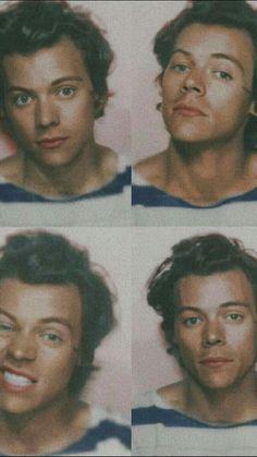 Harry Styles Baby, Harry Styles Pictures, Harry Edward Styles, Harry Styles Lockscreen, Harry Styles Wallpaper, Beautiful Boys, Pretty Boys, Cute Boys, Harry 1d