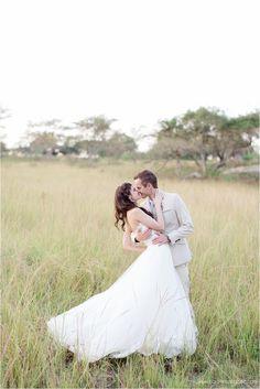Nadine & Francois {say i do} Wedding Photography, Couple Photos, Couples, Wedding Dresses, Fashion, Wedding Shot, Couple Pics, Bridal Dresses, Moda