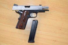 Gun Review: Springfield Armory EMP4 Lightweight Champion | http://guncarrier.com/gun-review-springfield-armory-emp4-lightweight-champion/