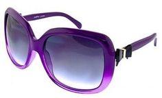 Fiona Sunglasses for Women