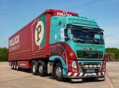 """https://flic.kr/p/eARjFD 