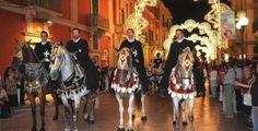 La Scamiciata, Fasano  www.pugliaevents.it