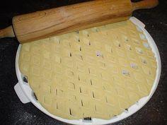 Limburgse vlaai - Recepten en kooktips voor klassieke gerechten en ingredienten