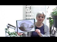 Historia ulicy Gimnazjalnej - Bogna Derkowska-Kostkowska - KPCK w Bydgos... Polaroid Film, Youtube, Historia, Youtubers, Youtube Movies