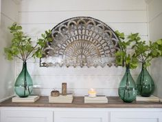 Fixer Upper Friday: Shop Decor from The Prickly Pear House — Miss Molly Vintage