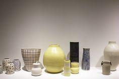 Shio Kusaka Ceramics   Shio Kusaka1