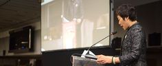 """La OACI destaca como prioridades el desarrollo de infraestructura y la política económica en el evento """"Wings of Change"""" de la IATA en Brasil"""