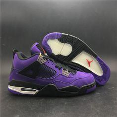 4283db5616a2ba Top Air Jordan 4 RETRO 308497 510 MK Jordan Shoes