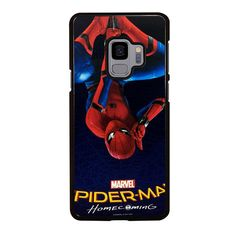 HOMECOMING SPIDERMAN Samsung Galaxy S3 S4 S5 S6 S7 S8 S9 Edge Plus Note 3 4 5 8 Case  Vendor: Casefine Type: All Samsung Galaxy Case Price: 14.90  This luxury HOMECOMING SPIDERMAN Samsung Galaxy S3 S4 S5 S6 S7 Edge S8 S9 Plus Note 3 4 5 8 Casewill givea premium custom design to your Samsung Galaxy phone . The cover is created from durable hard plastic or silicone rubber available in white and black color. Our phone case provide extra protective bumper protect it from impact scratches and has…